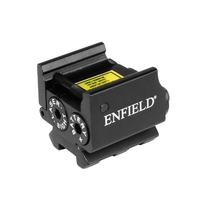 Enfield Pulsar Compact Laser Sight