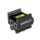 Enfield Pulsar Compact Laser Sight