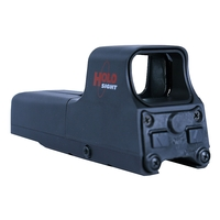 Eotech Holo Sight 502 Holographic Weapon Sight