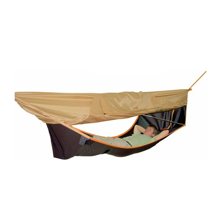 Image of Eureka! Chrysalis 1 Person Hammock Tent  sc 1 st  Uttings & Eureka! Chrysalis 1 Person Hammock Tent | Uttings.co.uk