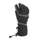 Extremities All Season Trekking Glove