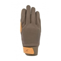 Extremities Falcon Glove
