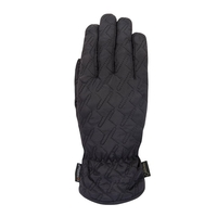 Extremities Haze Glove GTX (Women's)