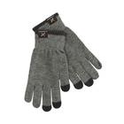 Extremities PrimaLoft Touch Glove