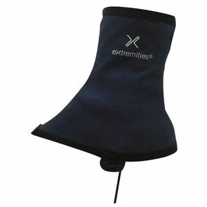 Image of Extremities RunnaGaiter - Black
