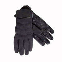 Extremities Super Thicky Glove (Women's)