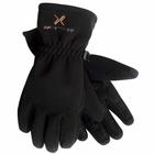 Extremities Windstopper Sticky Windy Glove