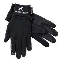 Extremities X Touch Glove