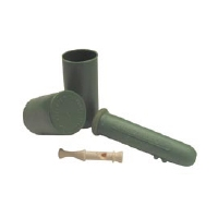 Image of Faulhaber Predator Call Set