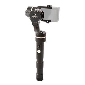 Image of Feiyu Tech G4S - GoPro Gimbal