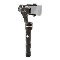 Feiyu Tech G4S - GoPro Gimbal