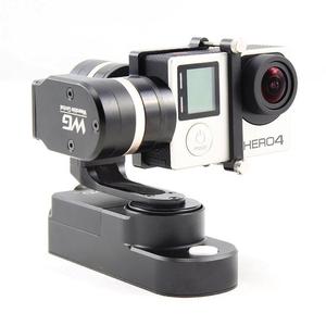 Image of Feiyu Tech Wearable Gimbal For GoPro