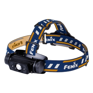 Image of Fenix HL60R Head Torch