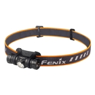 Fenix HM23 Head Torch