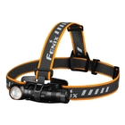 Fenix HM61R Head Torch