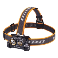 Fenix HM65R Head Torch