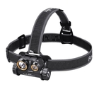 Fenix HM65R ShadowMaster Head Torch