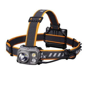 Image of Fenix HP16R Head Torch