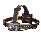 Fenix HP16R Head Torch