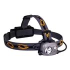 Fenix HP25R Head Torch