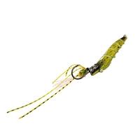 Fiiish Candy Shrimp 45 4.5cm - 15g - Sandman