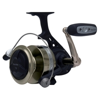 Fin-Nor OFS6500 Offshore Front Drag Spinning Reel