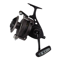 Fin-Nor OFS9500 Offshore Front Drag Spinning Reel