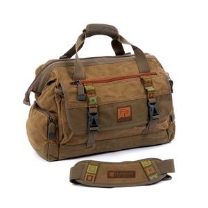 Image of Fishpond Bighorn Kit Bag - Earth