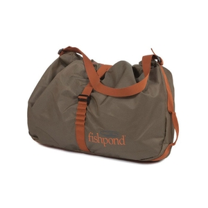 Image of Fishpond Burrito Wader Bag