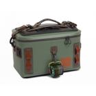 Image of Fishpond Cutbank Gear Bag - Yucca