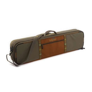 Image of Fishpond Dakota Carry On Rod/Reel Case - 31 inch - Granite