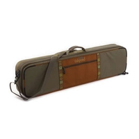Fishpond Dakota Carry On Rod/Reel Case - 31 inch