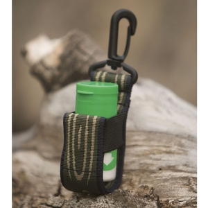 Image of Fishpond Dryshake Bottle Holder