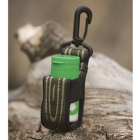 Fishpond Dryshake Bottle Holder
