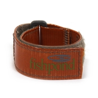 Fishpond Gear Strap - 10 inch - Pair