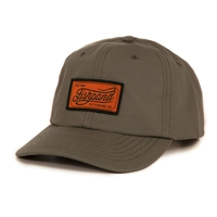 Fishpond Heritage Lightweight Hat
