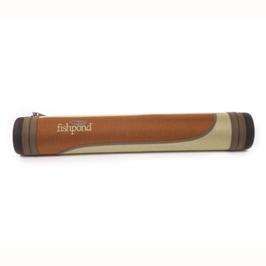 Image of Fishpond Jackalope Rod Tube Case - 32 inch