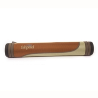 Fishpond Jackalope Rod Tube Case - 32 inch