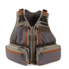 Fishpond Men's Upstream Tech Vest