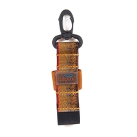 Fishpond Powder Bottle Holder