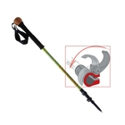 Image of Fishpond Slippery Rock Wading Pro Wading Staff