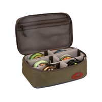Fishpond Sweetwater Reel And Gear Case - XXL