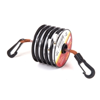Fishpond Tippet Spool Cord