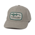 Image of Fishpond Trout Hat - Chalk Buff