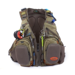 Image of Fishpond Wasatch Tech Pack - Driftwood