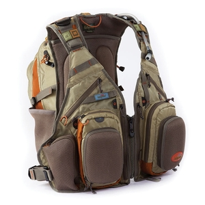 Image of Fishpond Wildhorse Tech Pack - Driftwood