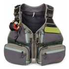 Fishpond Women's Upstream Tech Vest