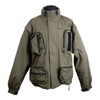 Fladen Authentic Wear Fishing Jacket