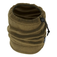 Fladen Fleece Neck Gaiter