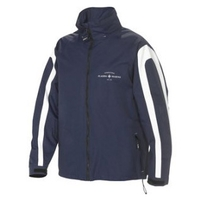 Fladen Marine Navigator 901 Jacket